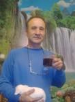evgeniy, 60  , Saratov