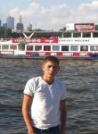 ilgar, 26  , Zhiryatino