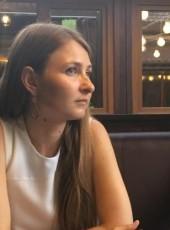 Margarita , 30, Russia, Kemerovo