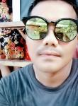 Cristian, 29, Pekanbaru