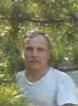 Сергей, 60  , Ussuriysk
