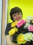 Yana, 42, Komsomolsk-on-Amur