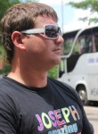 Sergey, 38  , Magnitogorsk