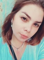 MusiPusi, 25, Russia, Yalta