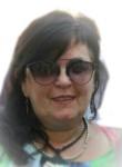 Tatyana, 60  , Son Tay