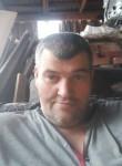 Vasiliy , 49  , Nikolsk (Penzenskaya obl.)