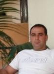 spiros, 48  , Thessaloniki
