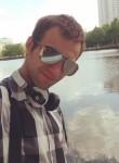 GoodAngel, 28  , Troitsk (MO)