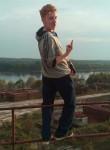 Valera, 20  , Novobureyskiy
