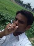 Chhoti, 18  , Jaipur
