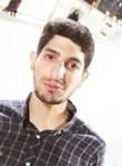 meysam, 18  , Ahvaz