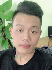 Luân Phạm, 27, Vietnam, Haiphong