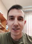 Safa, 23  , Vyatskiye Polyany