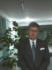 Pavel, 47, Russia, Yekaterinburg