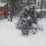 Mikhail, 40  , Baranovichi