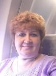 Marina, 53, Luga