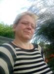 Elena, 50  , Vilnius