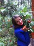 Milana, 33, Donetsk