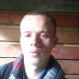 Stanisław, 21  , Olsztyn