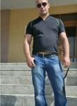 Yuriy, 49, Omsk