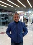 Aleksandr, 54  , Chisinau