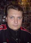 igor fomenko, 43, Bataysk