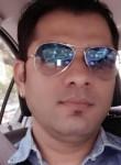 Mahendra, 41  , Kulu