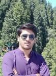 Baadal, 22  , Rawalpindi