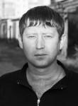 Xvipx, 32  , Novokuznetsk
