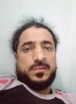 سعيد, 35  , Sanaa