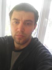 Okhotnik, 36, Russia, Nevinnomyssk