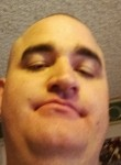 Michael, 33  , Paso Robles