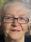 Galina, 68  , Dublin