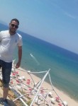 Yassin, 35  , Batna