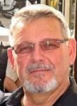 Bryan, 58  , Dallas