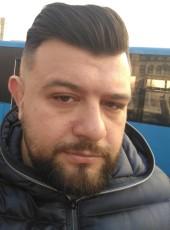 Ivan88, 18, Russia, Khabarovsk