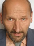 Piotr Paweł, 53, Wejherowo