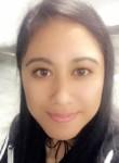 Alaia, 22  , Manukau City