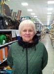 Irina, 57  , Kurgan