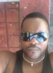 pedro, 36 лет, Bridgetown