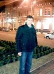 Wowa, 53  , Kropotkin