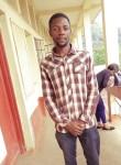 Junior, 26  , Cyangugu