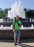 Anatoliy, 28  , Donetsk