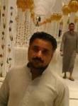Riazkhan, 34  , Lahore