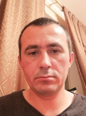 Sergey , 38, Russia, Vyborg