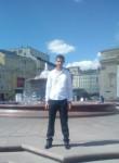 Maksim, 27  , Belousovo