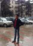 Ahmad, 26, Rize