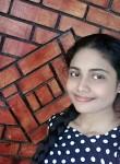 Dilini Nawoddaya, 18  , Negombo