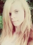 Lyudmila, 22, Akhtubinsk