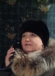 Танечка, 63  , Zarechnyy (Sverdlovsk)
